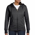 Econscious 9.oz. LADIES' Organic/Recycled Hood