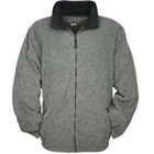 Timberline Gunnison Jacket