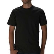American Apparel Jersey Tee