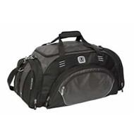 Ogio | OGIO Transfer Duffel Bag
