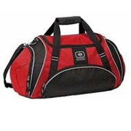 Ogio | OGIO Crunch Duffel Bag