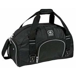 Ogio | OGIO Big Dome Duffel Bag