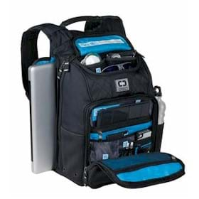 OGIO Epic Backpack