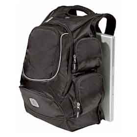 OGIO Bounty Hunter Backpack
