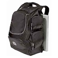 Ogio | OGIO Bounty Hunter Backpack