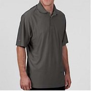 IZOD Performance Polyester Pique Polo