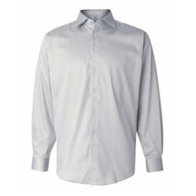 Calvin Klein Cottton Stretch Shirt