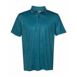 IZOD | Sublimated Confetti Sport Shirt