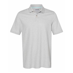 IZOD | IZOD - Advantage Performance Sport Shirt