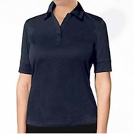 IZOD | IZOD LADIES' Performance Polysester Polo