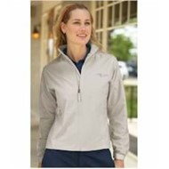 Page & Tuttle | Page & Tuttle LADIES' Tournament Jacket