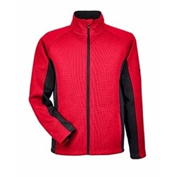 SPYDER | Spyder Constant Full-Zip Sweater Fleece Jacket