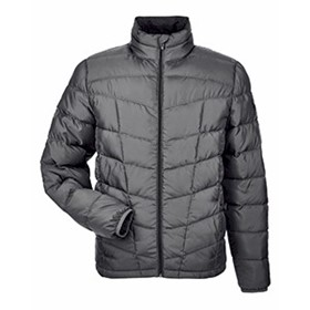 Spyder Pelmo Insulated Puffer Jacket