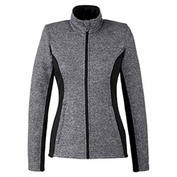 SPYDER | Spyder Ladies' Constant Sweater Fleece Jacket