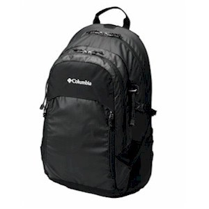 Columbia - Silver Ridge™ 30L Backpack