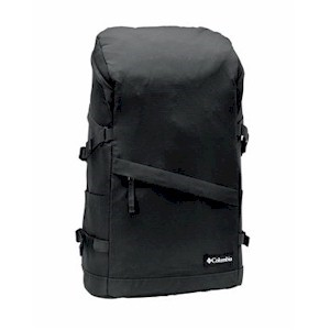 Columbia - Falmouth™ 24L Backpack