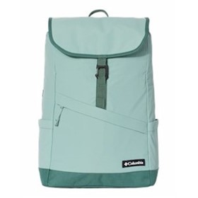 Columbia - Falmouth™ 21L Backpack