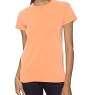 Authentic Pigment | Auth. Pigment Ladies' Tee