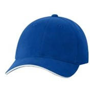 Sportsman | Sportsman Brushed Sandwich Cap