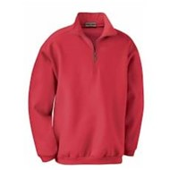 North End | North End Classic Fleece Half Zip