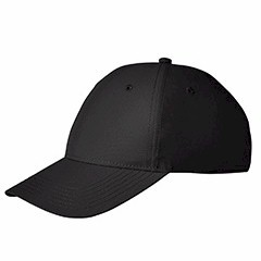 Puma Golf Adult Pounce Adjustable Cap