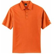 Nike | Nike Tech Sport Dri-FIT Polo