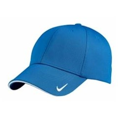 Nike | Golf Dri-Fit Mesh Swoosh Flex Sandwich Cap