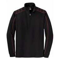 Nike | Golf Therma-Fit 1/2 Zip Cover-Up
