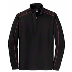 Nike | Nike Golf Therma-Fit 1/2 Zip Cover-Up