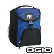 Ogio | OGIO Chill 6-12 Can Cooler