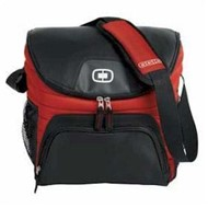 Ogio | OGIO Chill 18-24 Can Cooler