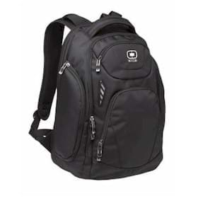 OGIO Mercur Pack