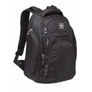 Ogio | OGIO Mercur Pack