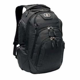 OGIO Surge RSS Pack