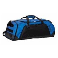 Ogio | OGIO® Transition Duffel Bag