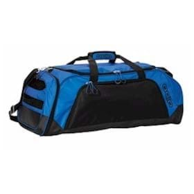 OGIO® Transition Duffel Bag