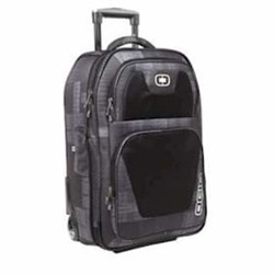 Ogio | OGIO Kickstart 22 Travel Bag