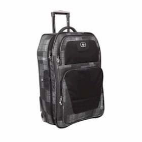 OGIO Kickstart 26 Travel Bag