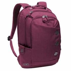 OGIO LADIES' Melrose Pack