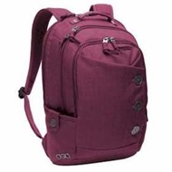 Ogio | OGIO LADIES' Melrose Pack