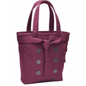 OGIO LADIES' Melrose Tote