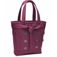 Ogio | OGIO LADIES' Melrose Tote