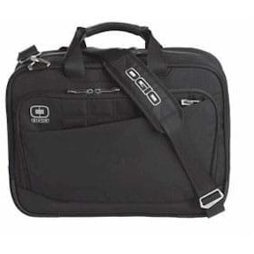 OGIO Element Messenger Bag