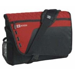 Ogio | OGIO Vault Messenger Bag