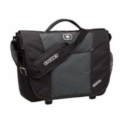 Ogio | OGIO Upton Messenger Bag