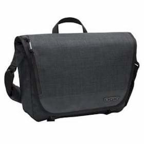 OGIO Sly Messenger Bag