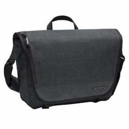 Ogio | OGIO Sly Messenger Bag