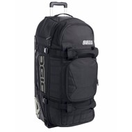 Ogio | OGIO 9800 Travel Bag