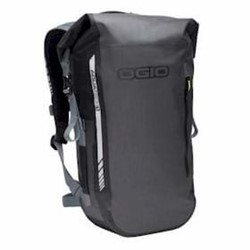 Ogio | OGIO All Elements Pack