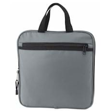 North End Flat Pack Duffle